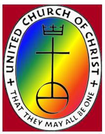 Collenbrook United Church